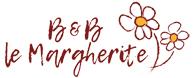 B&B Le Margherite